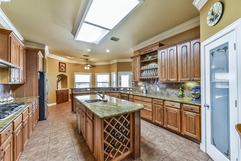 Sold Property | 2424 Katy Hockley Cut Off Road Katy, Texas 77493 9