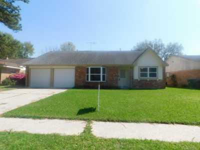 Off Market | 10711 Kirkside Drive Houston, Texas 77096 1