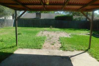 Off Market | 10711 Kirkside Drive Houston, Texas 77096 13