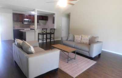 Off Market | 10711 Kirkside Drive Houston, Texas 77096 2