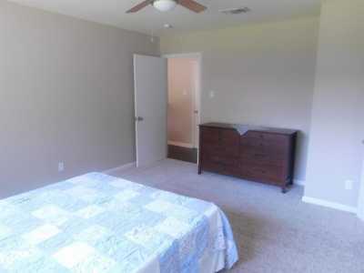 Off Market | 10711 Kirkside Drive Houston, Texas 77096 7