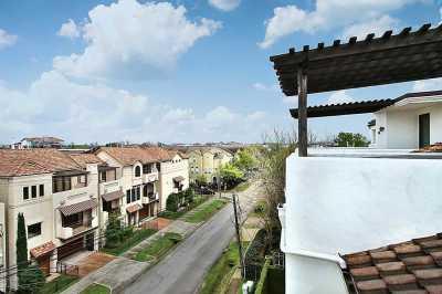 Off Market | 5211 Feagan Street #D Houston, Texas 77007 27