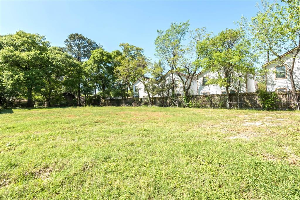 Off Market | 1703 Elmview Drive Houston, Texas 77080 0