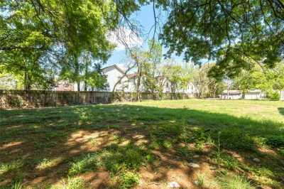 Off Market | 1703 Elmview Drive Houston, Texas 77080 1