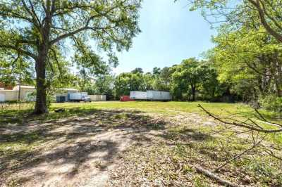 Off Market | 1703 Elmview Drive Houston, Texas 77080 2