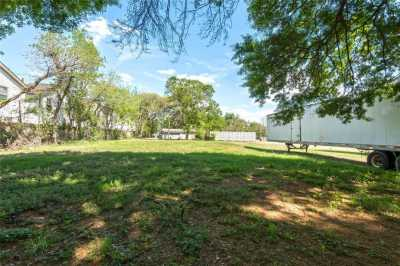 Off Market | 1703 Elmview Drive Houston, Texas 77080 3