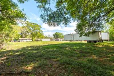 Off Market | 1703 Elmview Drive Houston, Texas 77080 4