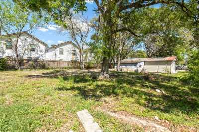 Off Market | 1703 Elmview Drive Houston, Texas 77080 6