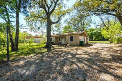 Off Market | 1703 Elmview Drive Houston, Texas 77080 7