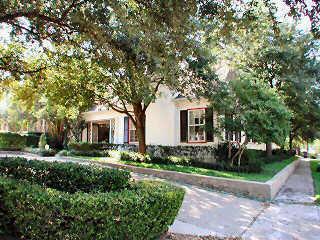 Sold Property | 5600 VANDERBILT Avenue Dallas, Texas 75206 0