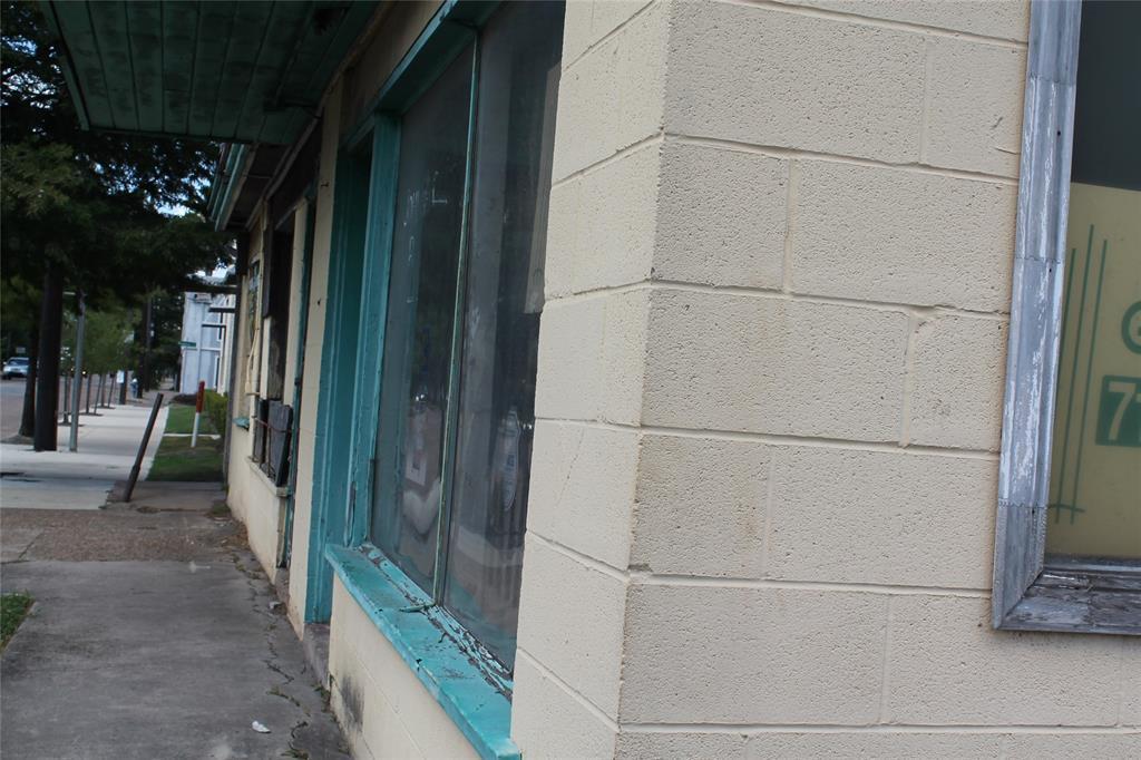 Active | 3302 Emancipation Ave Street Houston, Texas 77004 5