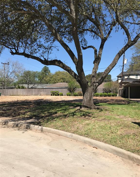 Off Market | 4130 Gairloch Lane Houston, TX 77025 0