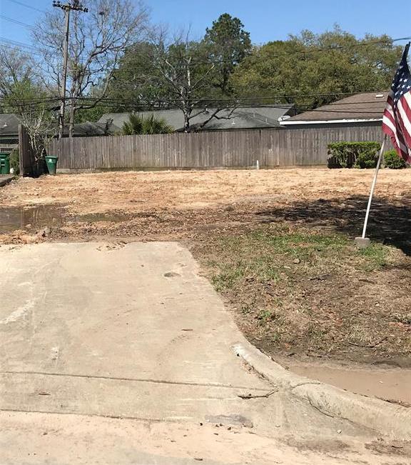 Off Market | 4130 Gairloch Lane Houston, TX 77025 3