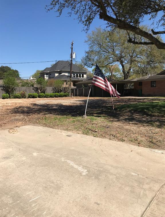 Off Market | 4130 Gairloch Lane Houston, TX 77025 4