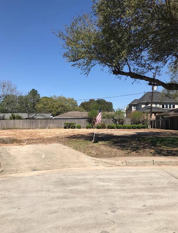 Off Market | 4130 Gairloch Lane Houston, TX 77025 5