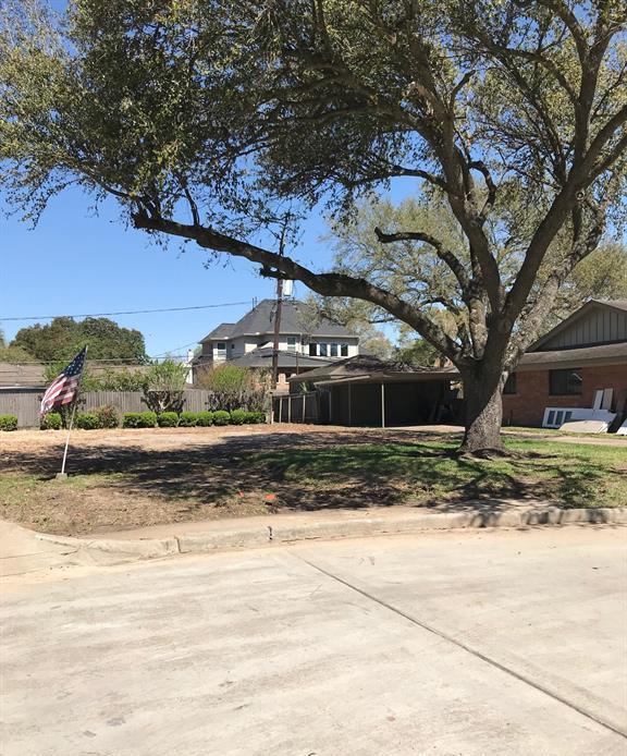 Off Market | 4130 Gairloch Lane Houston, TX 77025 6