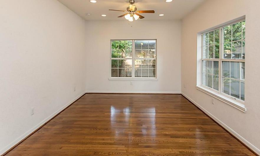 Off Market | 5202 Claremont Street Houston, Texas 77023 16