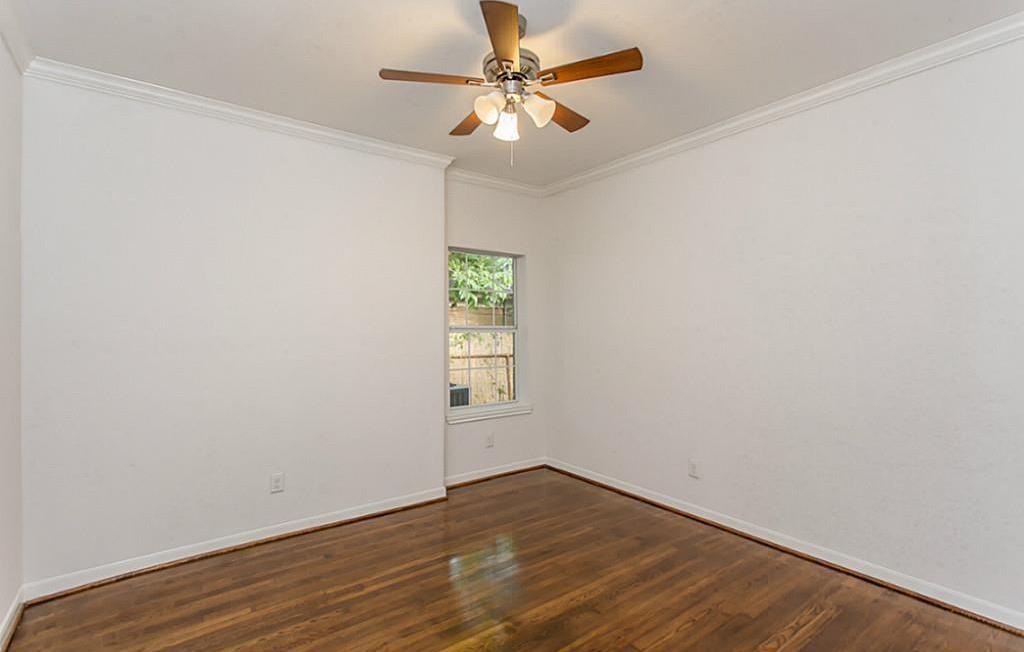 Off Market | 5202 Claremont Street Houston, Texas 77023 19