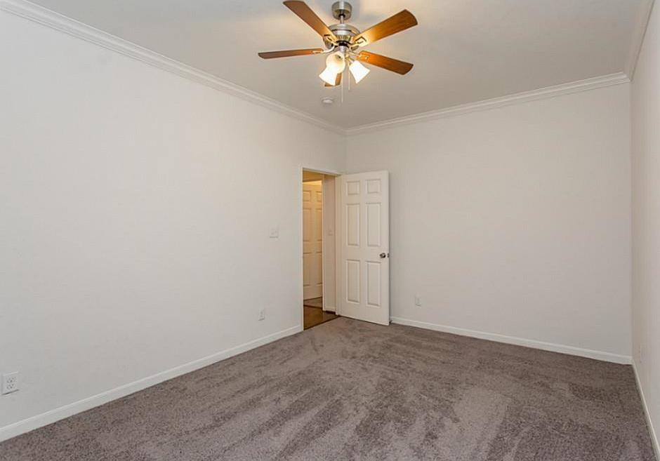 Off Market | 5202 Claremont Street Houston, Texas 77023 20