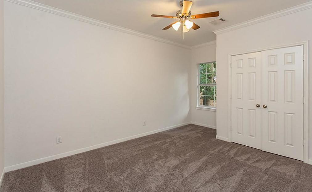 Off Market | 5202 Claremont Street Houston, Texas 77023 21