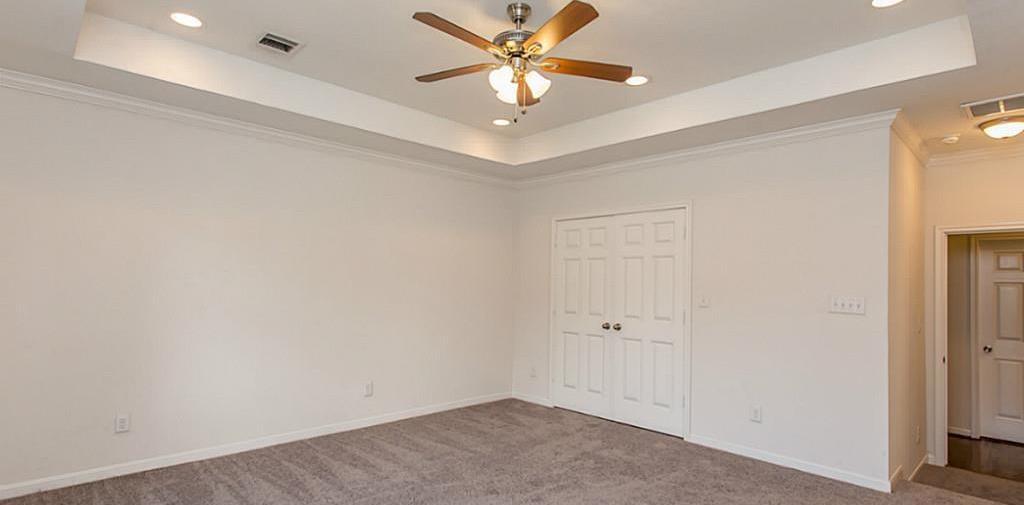 Off Market | 5202 Claremont Street Houston, Texas 77023 27