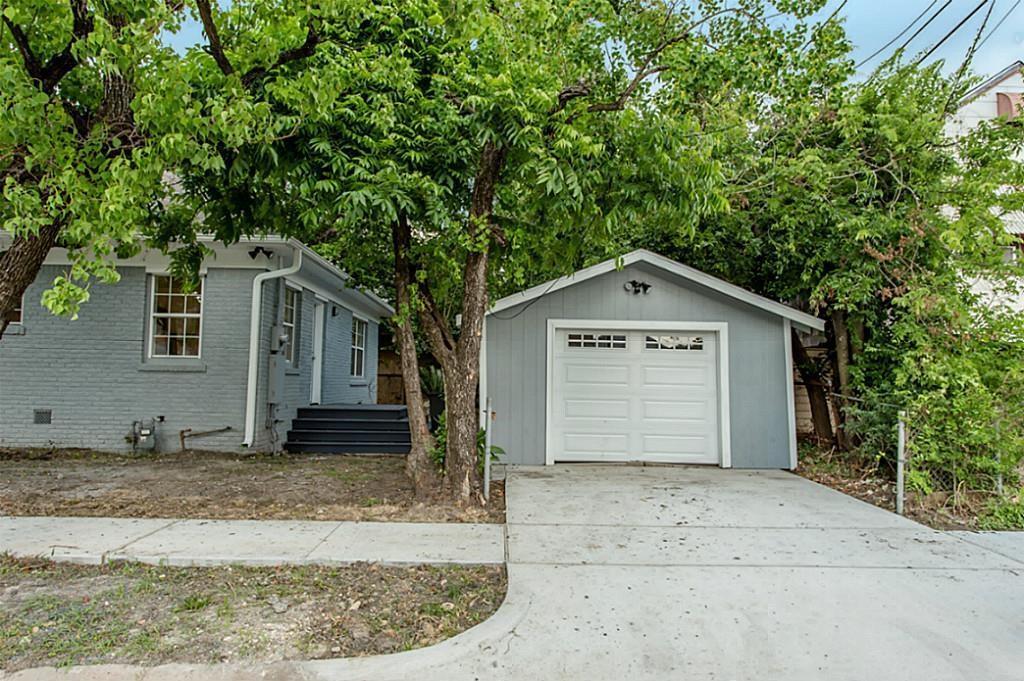 Off Market | 5202 Claremont Street Houston, Texas 77023 31