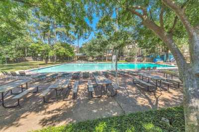 Off Market | 12807 Figaro Drive Houston, Texas 77024 1