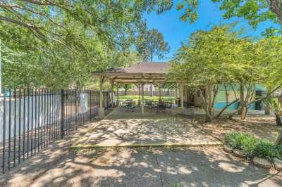 Off Market | 12807 Figaro Drive Houston, Texas 77024 3
