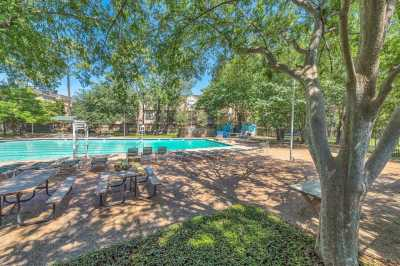 Off Market | 12807 Figaro Drive Houston, Texas 77024 4