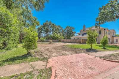 Off Market | 12807 Figaro Drive Houston, Texas 77024 7