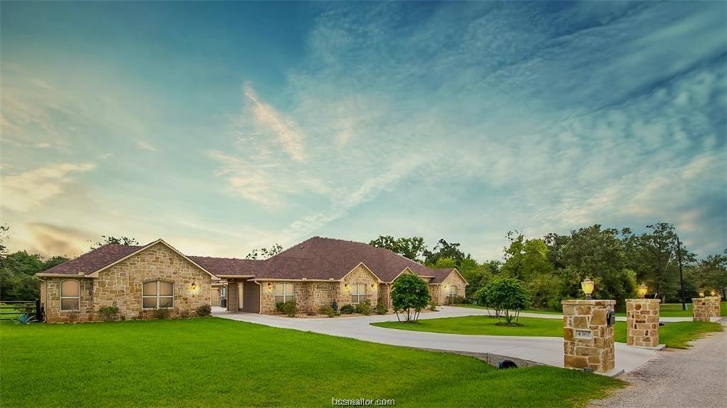 Active   4367 Quiet Waters Lane North Zulch, Texas 77872 0