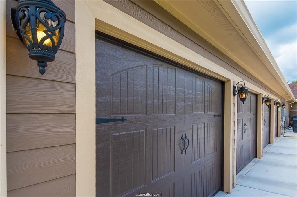 Active   4367 Quiet Waters Lane North Zulch, Texas 77872 5