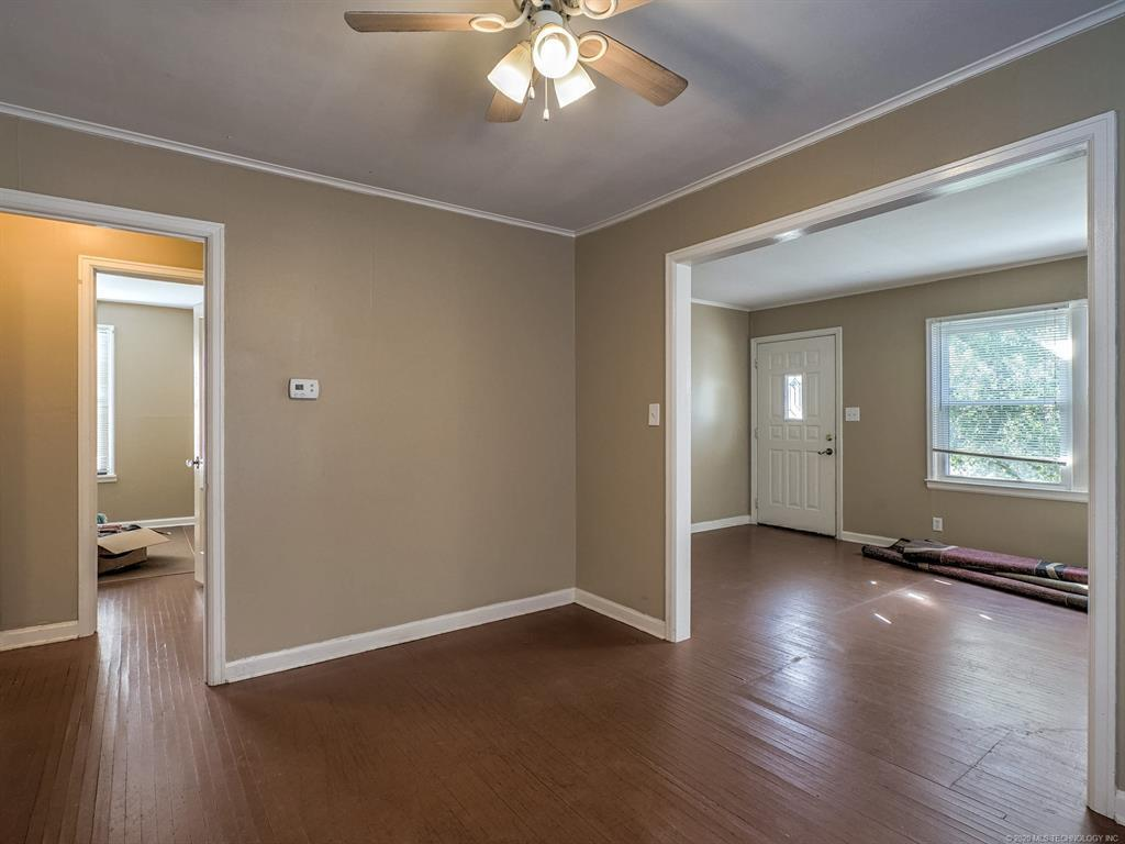 Active | 1105 E 37th Place Tulsa, OK 74105 10