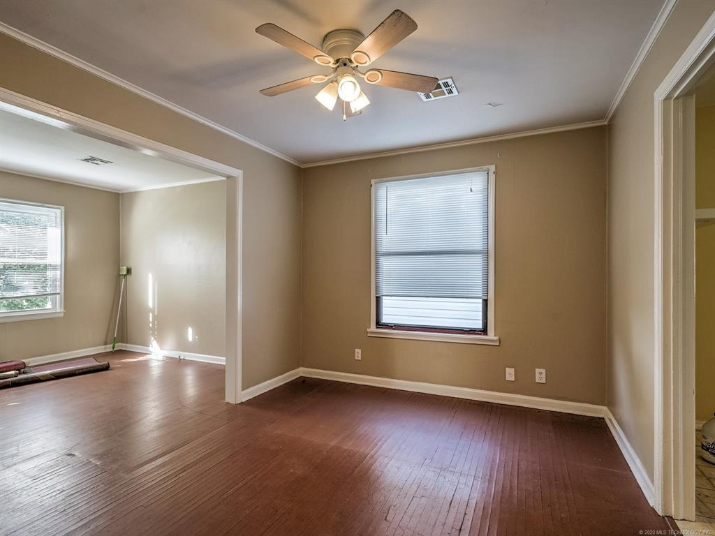 Active | 1105 E 37th Place Tulsa, OK 74105 11