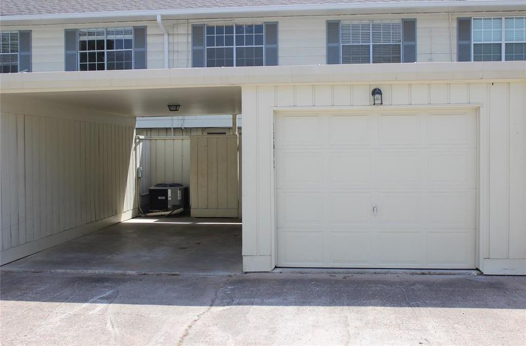 Active | 12647 Rip Van Winkle Drive #25 Houston, TX 77024 14