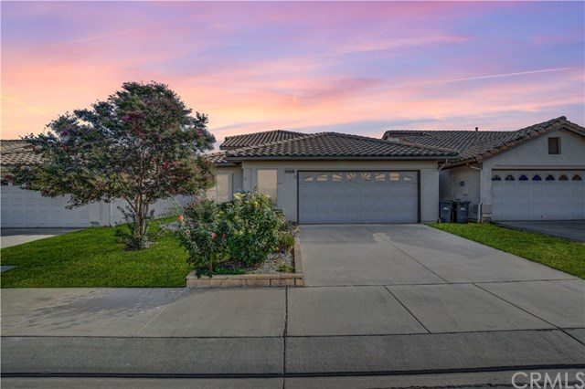 Pending | 6370 Colonial Avenue Banning, CA 92220 0