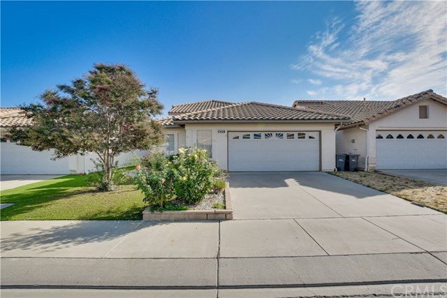 Pending | 6370 Colonial Avenue Banning, CA 92220 1