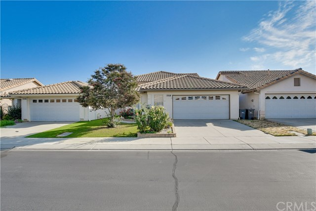 Pending | 6370 Colonial Avenue Banning, CA 92220 2