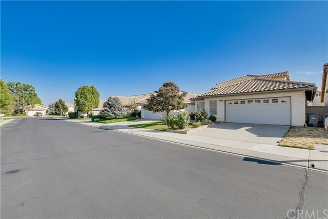 Pending | 6370 Colonial Avenue Banning, CA 92220 3