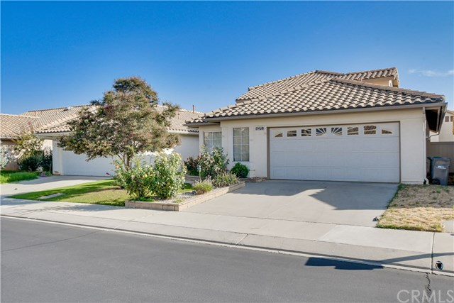 Pending | 6370 Colonial Avenue Banning, CA 92220 4