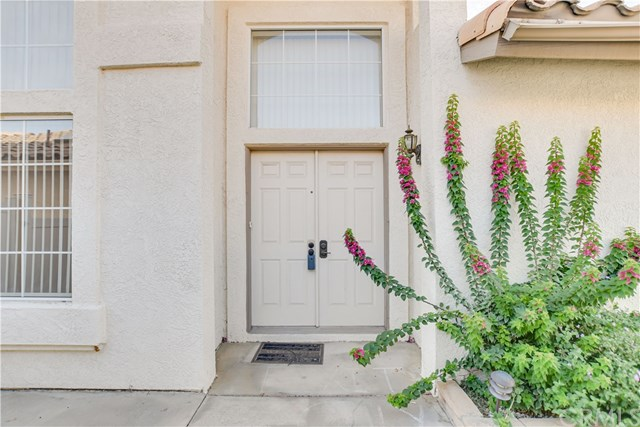 Pending | 6370 Colonial Avenue Banning, CA 92220 5