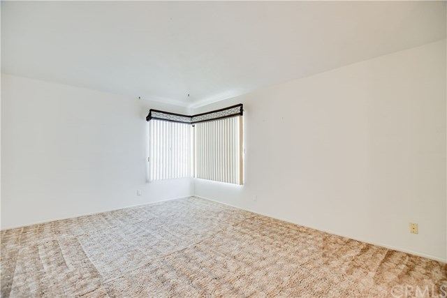 Pending | 6370 Colonial Avenue Banning, CA 92220 7
