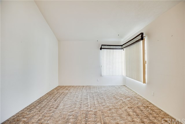 Pending | 6370 Colonial Avenue Banning, CA 92220 8