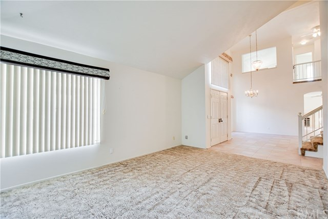 Pending | 6370 Colonial Avenue Banning, CA 92220 9
