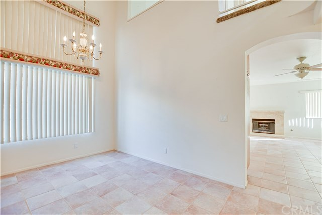 Pending | 6370 Colonial Avenue Banning, CA 92220 10