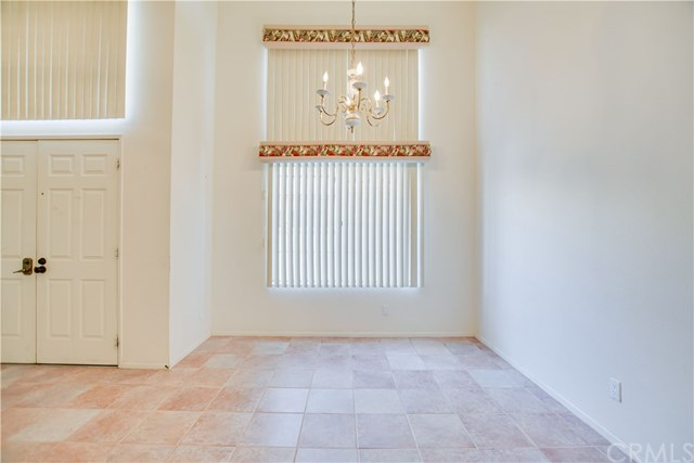 Pending | 6370 Colonial Avenue Banning, CA 92220 11