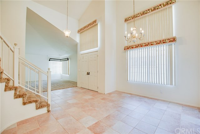 Pending | 6370 Colonial Avenue Banning, CA 92220 12