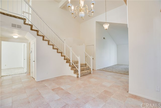 Pending | 6370 Colonial Avenue Banning, CA 92220 13