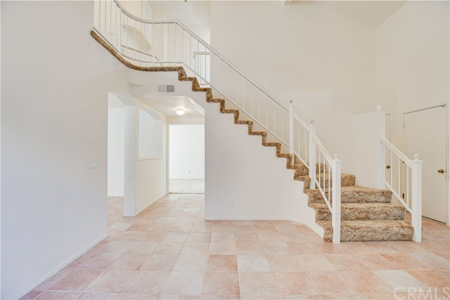 Pending | 6370 Colonial Avenue Banning, CA 92220 14