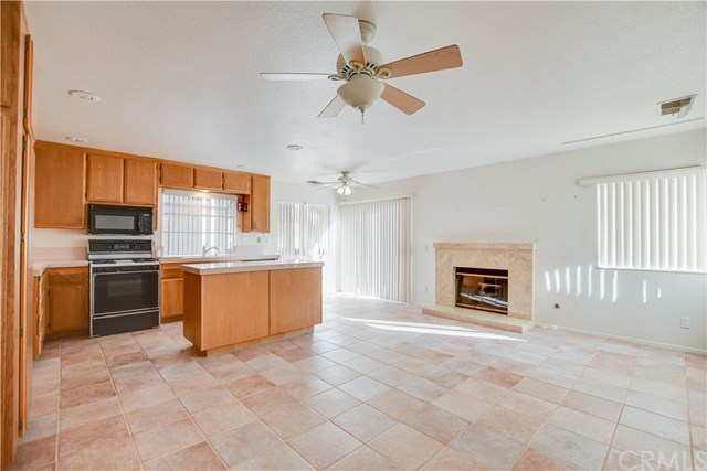 Pending | 6370 Colonial Avenue Banning, CA 92220 15